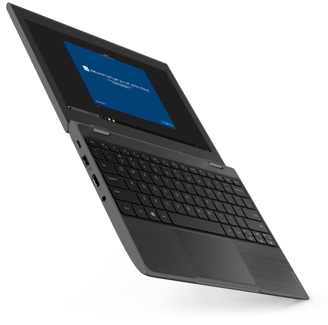 Lenovo 100e Winbook G2